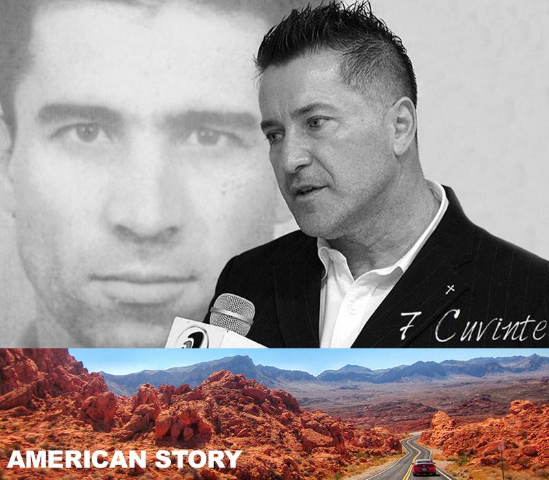 american story 123
